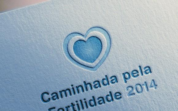 Associação Portuguesa de Fertilidade